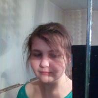 Кристина, 29 лет, Близнецы, Москва