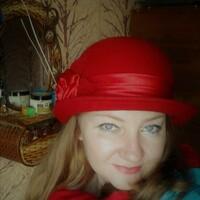 Лана, 47 лет, Близнецы, Анапа