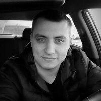 Никита, 30 лет, Весы, Санкт-Петербург