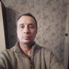 Юрий, 50, г.Новочебоксарск