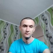 Олег 38 лет (Рыбы) Сумы