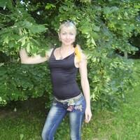Елена Малышева (Матве, 46 лет, Телец, Минск