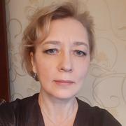 Лора, 30, г.Ярославль