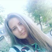 miss anastasia, 25, г.Кропивницкий