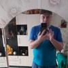 Валерий, 41, г.Ижевск