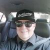 James Richard, 64, Seattle