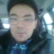 Марат, 47, г.Арск