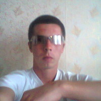 саша, 35 лет, Весы, Новосибирск