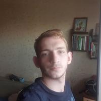 Дмитрий, 36 лет, Козерог, Москва