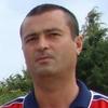 Сергей, 46, г.Рени