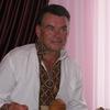 Игорь, 57, г.Прилуки