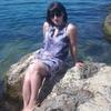 Таня, 21, г.Никополь