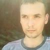 Женя_id133922062, 27, г.Новоукраинка