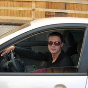 Артур 39 лет (Близнецы) Амзя