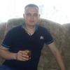 Илюха, 26, г.Балахна