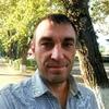 Николай, 42, г.Вологда