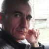 Радик, 46, г.Стерлитамак