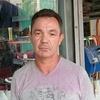 Владимир Галкин, 52, г.Рамат-Ган