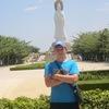 Алексей, 27, г.Нижний Тагил