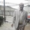 Арам, 44, г.Видное