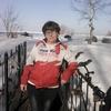 Наталья, 41, г.Алимкент