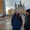 Олег, 32, г.Бронницы