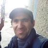 Юрий, 34, г.Белгород-Днестровский