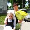 Светлана, 50, г.Железногорск