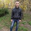 Андрей сорока, 35, г.Минск
