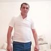 Timur, 43, г.Краснодар