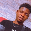 Daniel, 25, Accra
