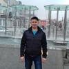 Дмитрий, 42, Шостка