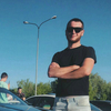 Макс, 24, г.Брянск