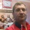 Serghei, 44, г.Прага
