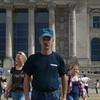 Саша, 50, г.Стокгольм