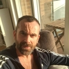 mike smith, 39, г.Нью-Йорк