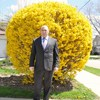 Michael Tonoyan, 53, Toronto
