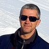 Алексей, 44, г.Байкальск