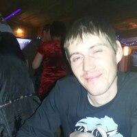 Анатолий, 35 лет, Козерог, Екатеринбург