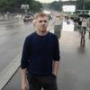 OLEg, 33, г.Москва