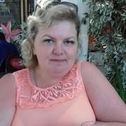 Анна 37 лет (Лев) Мурманск