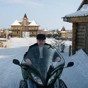Знакомства в Тобольске с пользователем Владимир 54 года (Овен)