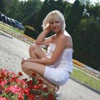 Татьяна ℒℴѵℯ, 29 лет, Водолей, Пенза