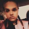 Ирина, 19, г.Каменск-Уральский
