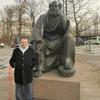 Николай, 54, г.Усинск