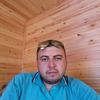 Ислам, 35, г.Черкесск