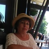 Валентина, 62, г.Грайворон