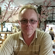 Алексей, 41, г.Белая Церковь