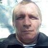саша, 37, г.Первомайск