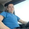 Антон, 29, г.Архангельск